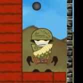 Helmet Bombers 2